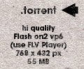 download flash as torrent